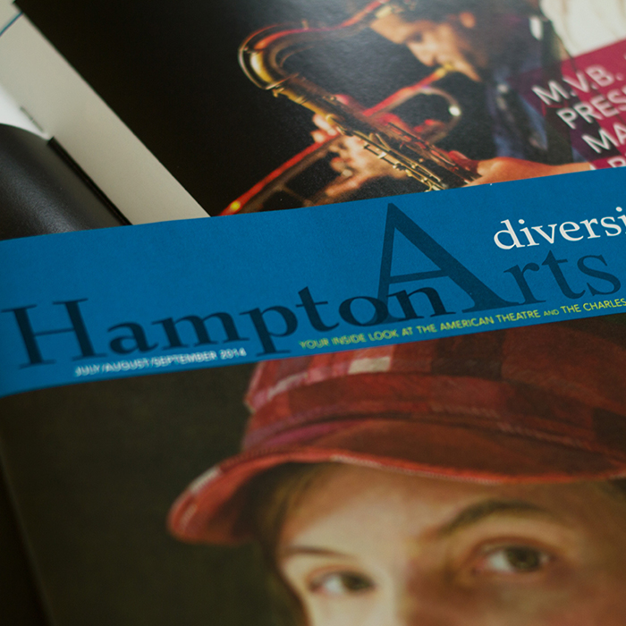 home-hampton-arts